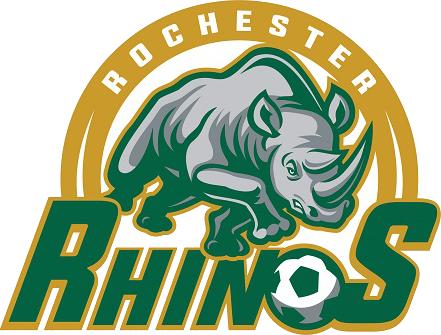 2016_logo_of_the_Rochester_Rhinos