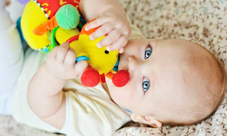 baby-teething-toy