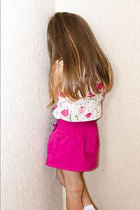 child-discipline-corner-200