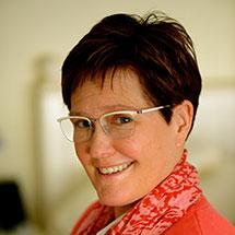 Dr. Janet Casey