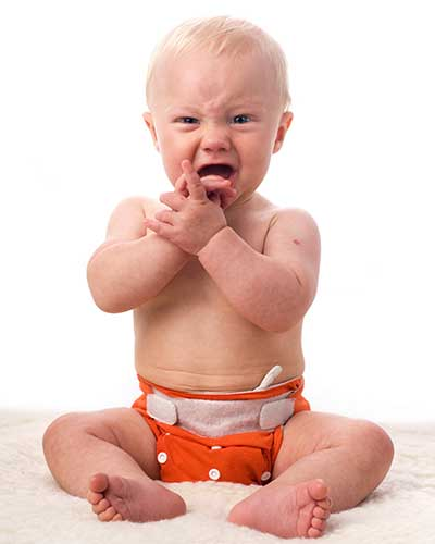 upset-baby-crying